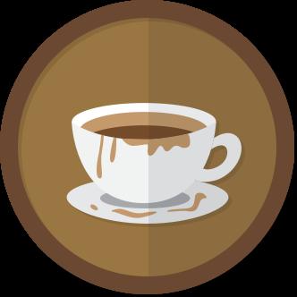 Coffeaddict